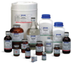 Titration Solvent, Mixture, Astm -- T1074