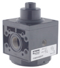 Pilot Controlled Regulator -- P3NRA98BPP