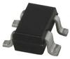 NXP - BF1211,215 - DUAL N CH RF MOSFET, 6V, 30MA, 4-SOT-143B -- 94470