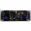 AC DC Converters -- 1043-HTC1-CHP - Image
