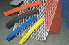 SWI Series Sleeve-Web® with Rust Inhibitor - SWI SERIES -- SWI-20