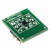 Evaluation Boards - Linear Voltage Regulators (LDOs) -- 576-4567-ND