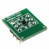Evaluation Boards - Linear Voltage Regulators (LDOs) -- 576-4567-ND