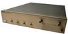 4 Port Test Set for 8711A -- Keysight Agilent HP 8711A-K04