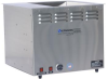 Ultrasonic Cleaning System BT 60 - SE -- 50-26-380