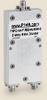 RF Power Divider/Splitter -- P1PDE-NF-0102G30W-2 - Image