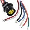 Circular Cable Assemblies -- WM15371-ND -Image