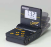Oyster™ Series pH/mV Meter -- Oyster15