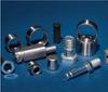 Custom Machined Parts - Image