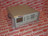 INTERFACE TECH 429A ( AIRCRAFT BUS ANALYZER 3AMP FUSE 115V 50/440HZ ) -- View Larger Image