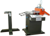 Automatic Guillotine Cutter -- GD X-1