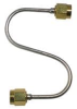 RF Cable Assemblies -- CCSMA-MM-SS402-6. -Image