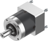 Gearbox -- EMGA-60-P-G3-EAS-60 -Image