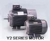 Y Series Motor - Image