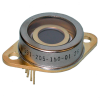 Optical Sensors - Photodiodes -- SD394-70-74-591-ND