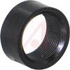 CMC, CML, CMC, -T1 3/4 (5mm) Retaining Ring -- 70053595 - Image