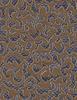Animal Attraction Fabric -- 6050/05 - Image