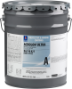 High Durability Acrolon Ultra Solvent-based Polyurethane