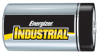 Industrial Alkaline Battery -- EN95 - Image