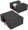 Fixed Inductors -- 445-6786-6-ND -Image