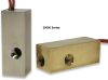 Fixed Set-Point Flow Switch -- 30101 - Image