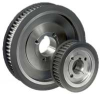 Taper Lock Sprocket 20L100-MPB -- 114326-Image