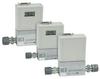 PV9000 Series Electronic Gas Flowmeter -- PV001LPM - Image