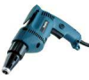 6821 - Drywall Screwdriver -- 6821 - Image