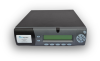 SmartDiagnostics® Collection Server -- CS-1