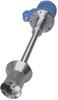 ROTOTRON® RT Series Jet-Flow Agitator