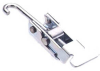 Adjustable Series Draw Latches -- A1-11-502-10 - Image