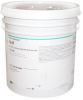 Dow Corning 3145 Silicone Adhesive Clear 19 kg Pail -- 3145 RTV ADH/SLNT CLR 19KG