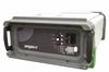 Pegasor Turnkey Emissions Monitoring System -- Mi3