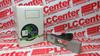 LOAD CELL COMPRESSION 7KG SINGLE POINT IP66 15VDC -- 10420007F000 -Image