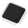 Data Acquisition - Analog to Digital Converters (ADC) -- 497-5435-1-ND - Image