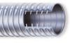 Corrugated PVC Sanitation Hose -- Novaflex 140 - Image