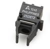 1 MBd High Performance Link Receiver -- HFBR-2522ETZ