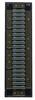 60-W, 8.0-GHz, GaN HEMT Die -- CG2H80060D -- View Larger Image