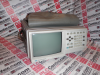 KEYSIGHT TECHNOLOGIES 1630D ( LOGIC ANALIZER 25MHZ/100MHZ 16CHANNEL ) -Image