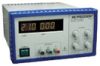 Single Output Digital Power Supply -- BK1623A