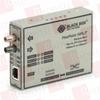 BLACK BOX CORP LMC212A-13MM-R3 ( MEDIA CONVERTER ETHERNET MULTIMODE 1310NM 5KM ST ) -Image