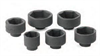 APEX TOOLS KDS41890 ( 6PC OIL CANISTER SET ) -- View Larger Image