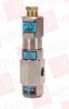 CAT PUMPS 7021.100 ( PRESSURE REGULATOR, 100-1000 PSI, 2.5-25.0 GPM )