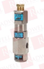 CAT PUMPS 7021.100 ( PRESSURE REGULATOR, 100-1000 PSI, 2.5-25.0 GPM ) -Image