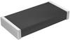 Temperature Sensors - NTC Thermistors -- 478-10981-1-ND - Image