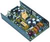 SMPS, 500W, 57V -- 24T7721