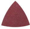 DREMEL Mixed Grit Multi-Max Sandpaper -- Model# MM70W