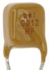 PTC Resettable Fuses -- 0ZRF0012FF2B-ND - Image