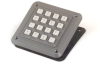 Keypad Switches -- MGR1520-ND -Image