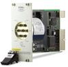 NI PXI-2597 26 GHz 6 x 1 Terminated Multiplexer -- 778572-97